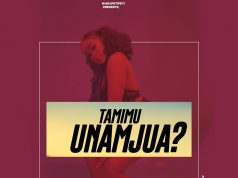 Download | Amini – Tujidai | Mp3 Audio