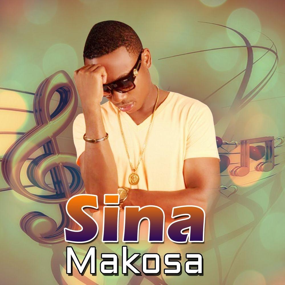 Download Timbulo - SINA MAKOSA | Download Mp3 Audio