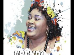 Download Upendo Nkone - Nikae Miguuni Pako | mp3 Audio