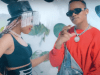 VIDEO Platform x marissa – African Queen