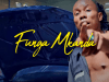 VIDEO Best Naso – Funga Mkanda
