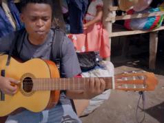 VIDEO Bright – Nimeyumba