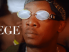 VIDEO | Chege – Burudani