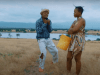 VIDEO | Christian Bella – Nisamehe