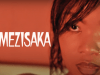 VIDEO D White ft Nchama The Best - Tumezisaka