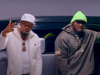 VIDEO Khaligraph Jones x Sarkodie – Wavy