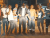 VIDEO Kikosi Kazi Ft. Kenyan HIP HOP Artist – Last Warriors