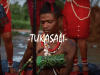 VIDEO Makelemo – Tukasali