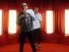 VIDEO Otile Brown Ft Alikiba - In Love
