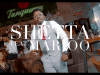VIDEO | Shetta Ft. Marioo – Bozemba