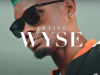 VIDEO Wyse – Peke Yako