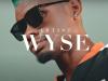 VIDEO Wyse – Peke Yako