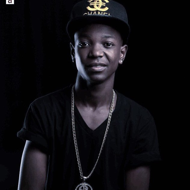 Young Killer ft Belle 9 - Dear Gambe | Download Mp3 Audio