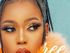 Zee – Sijisikii | Download mp3 Audio