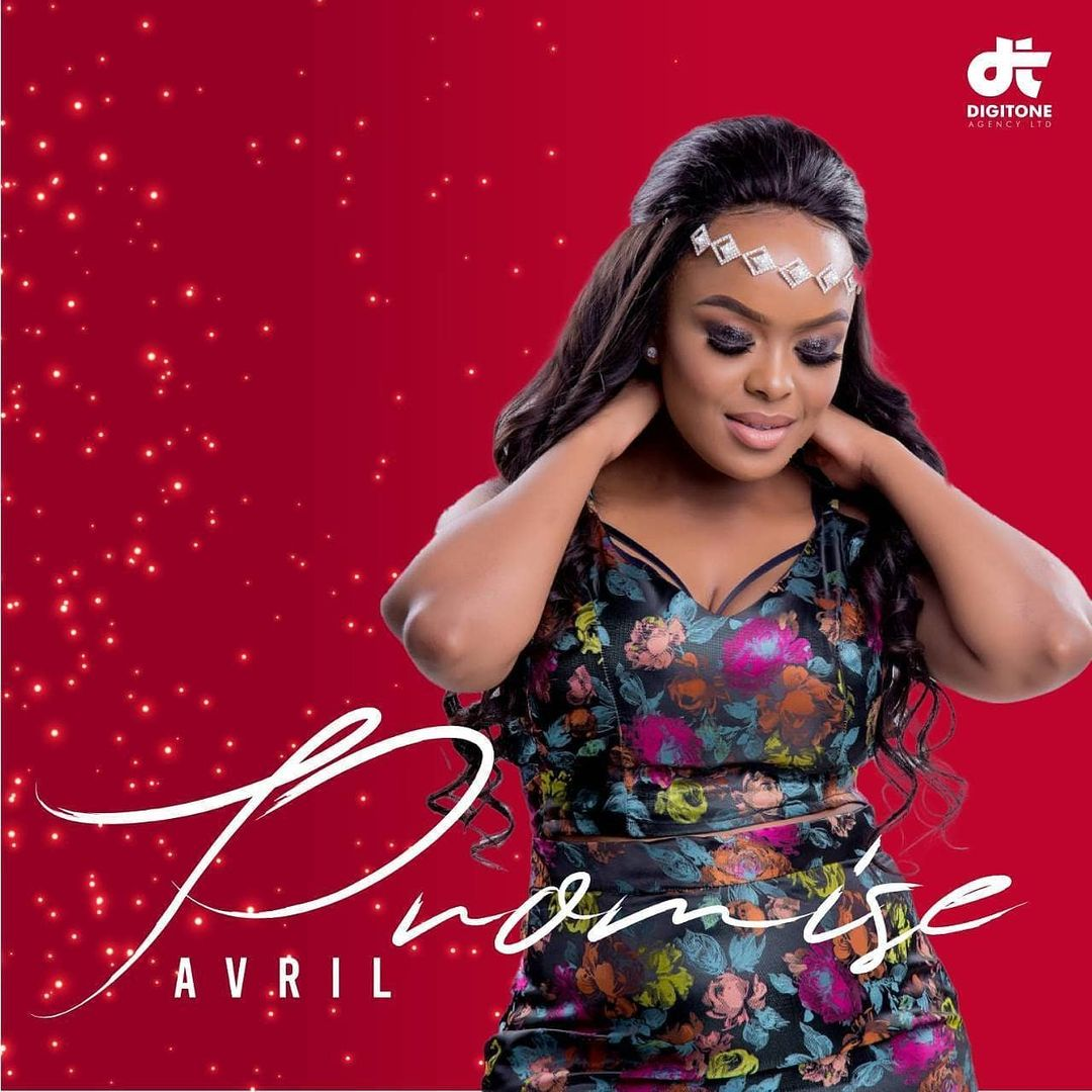 Download | Avril – Promise | Mp3 Audio