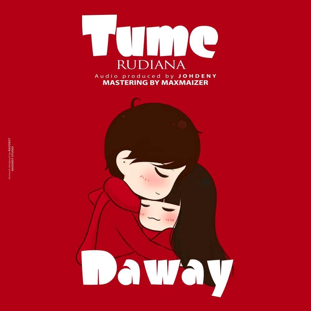 Download | Daway - Tumerudiana | Mp3 Audio