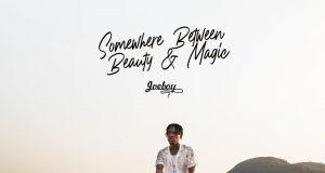Joeboy - Door Mp3 Download