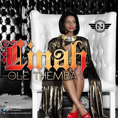 Linah – Ole Themba | Download Mp3 Audio