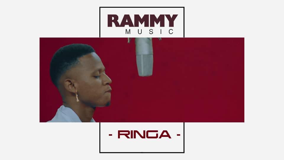 Download | Rammy Music - Ringa | Mp3 Audio