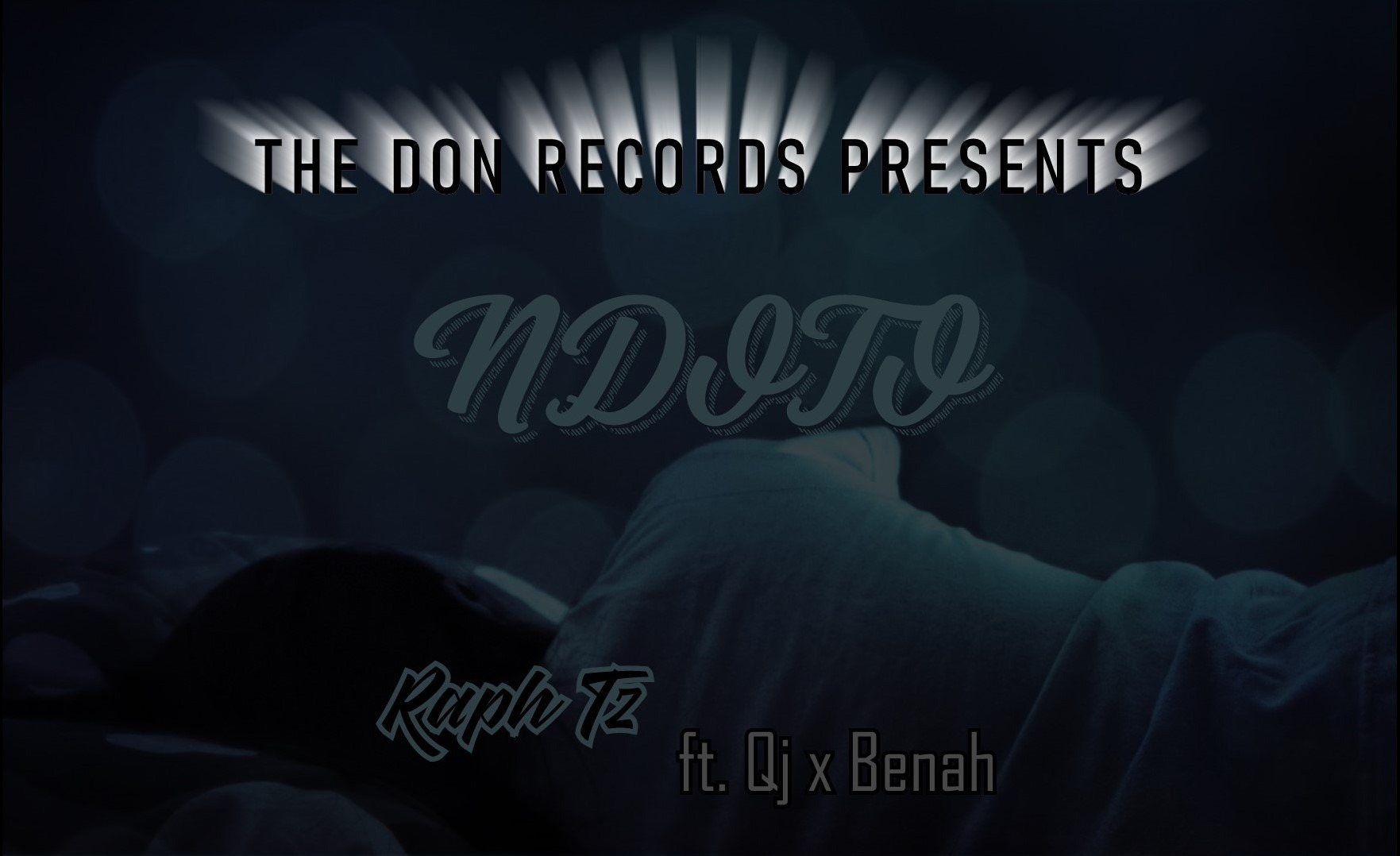 Raph Tz ft. Qj x Benah - Ndoto | Download