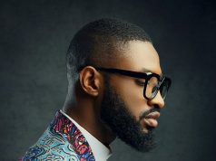 Download | Ric Hassani - Everything | Mp3 Audio