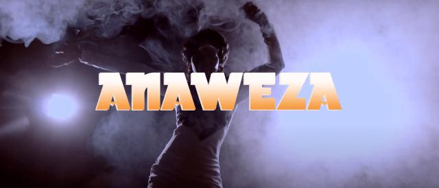 VIDEO Bebycia Ramuel - Anaweza