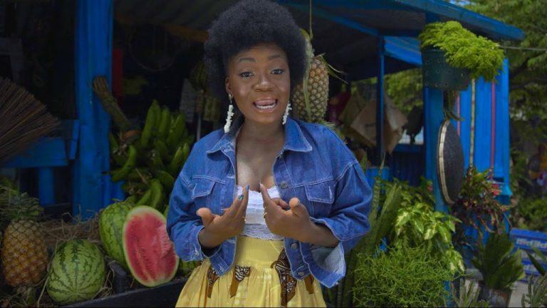 Download   Mwasiti - Karibu Gengeni   Mp3 Audio   YINGA MEDIA